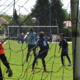 OC Eybens Photo 2016-2017 : U13-2 Tournoi St Romans 25-mai-2017